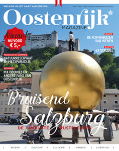 OOST0115_Cover_001115.indd