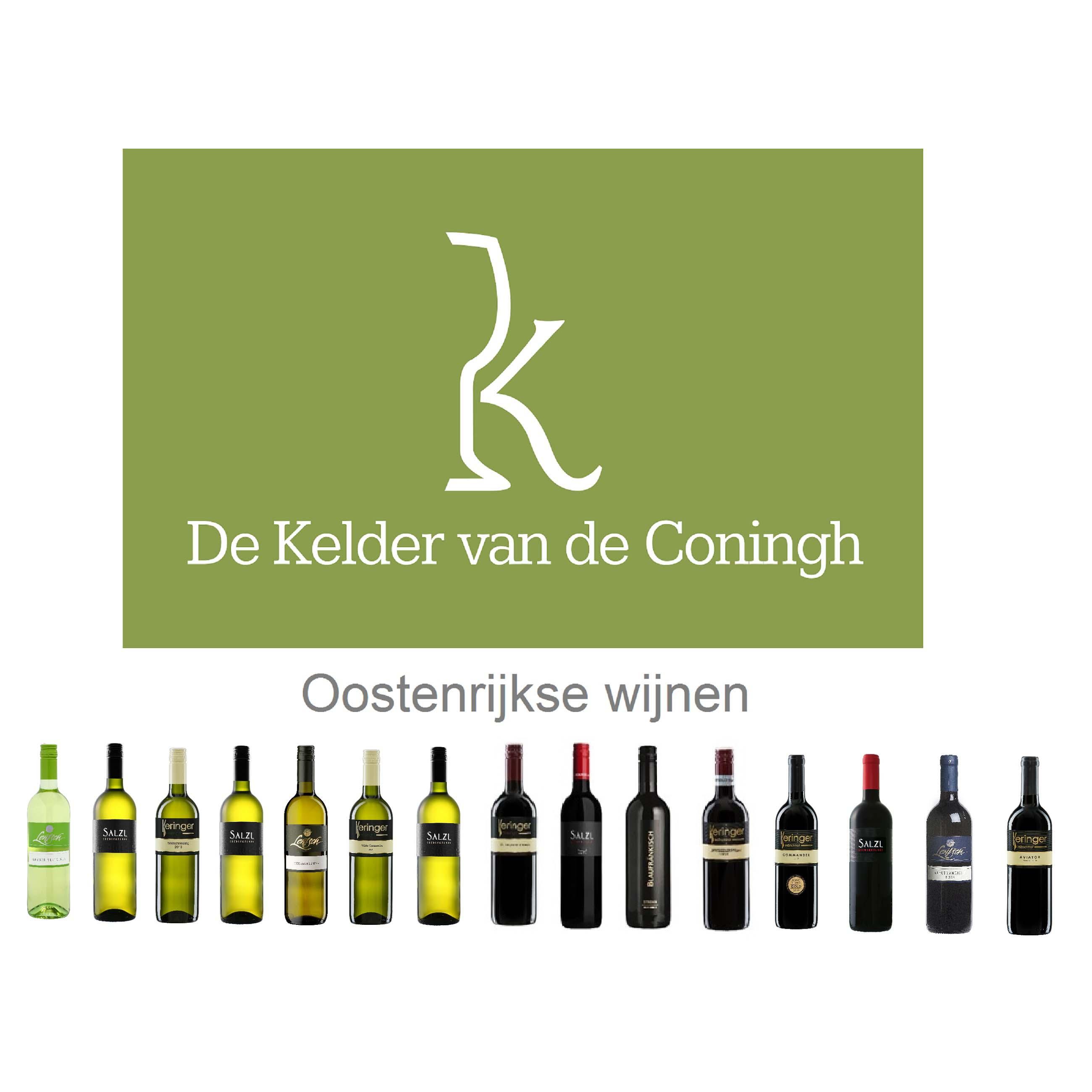 DKvdC-Oostenrijkse-wijnen-vierkant