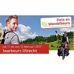 Fiets-en-Wandelbeurs-260x260